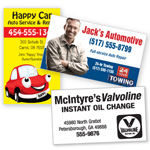 auto-service-repair-business-cards