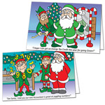 holiday-cards-christmas-funny-tax