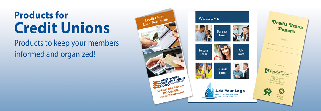 credit-unions-document-vinyl-marketing-folders