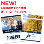 folders-custom-printed-presentation-marketing