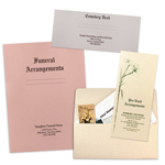 funeral-cemetery-arrangement-presentation-folders