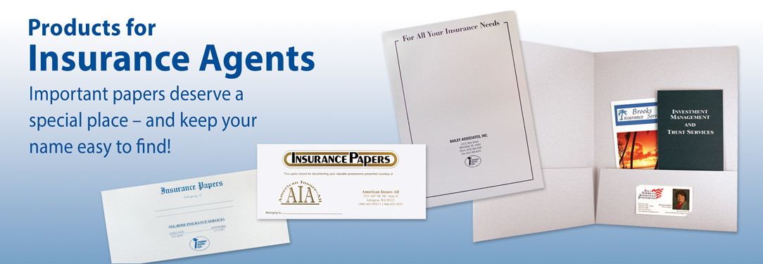 insurance-folders-policy-wallets-group-life