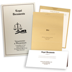 legal-documents-backers-folders-envelopes-holders