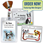 veterinary-pet-folders-canine-feline-records
