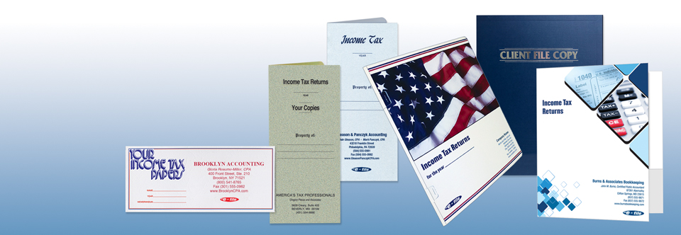 accounting-tax-presentation-client-covers