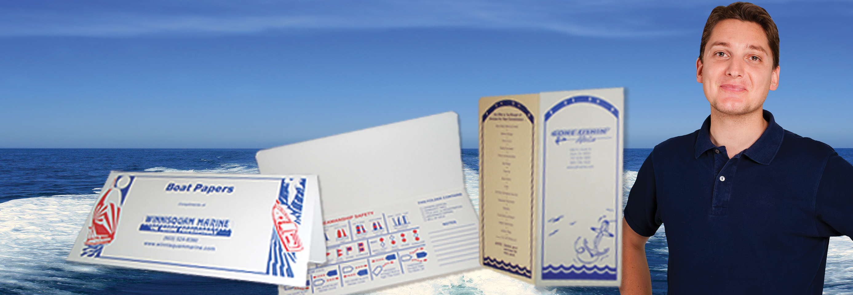 boat-folders-presentation-marina-receipt