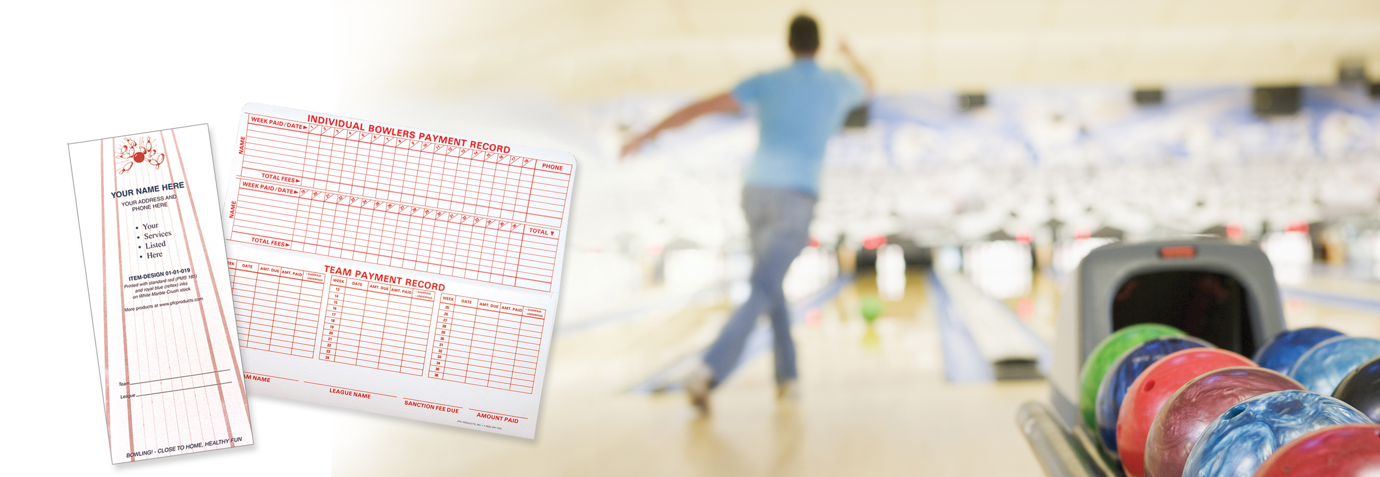 bowling-league-payment-money-envelopes-folders-holdes
