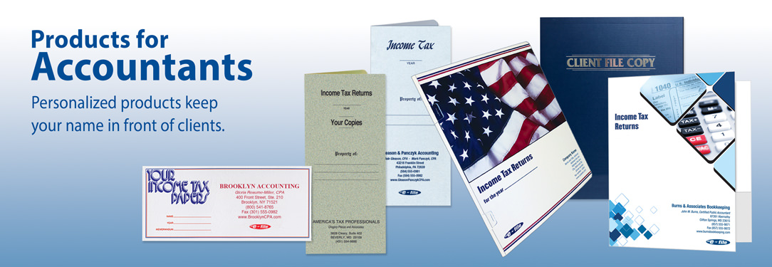 accounting-folders-presentation-tax-client-accounting-covers