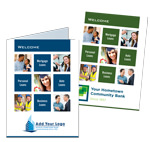 bank-presentation-loan-closing-marketing-folders