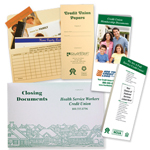 credit-union-presentation-folders-vinly-welcome-papers