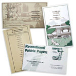 Recreational-Vehicle-Dealer-RV-Receip-Presentation