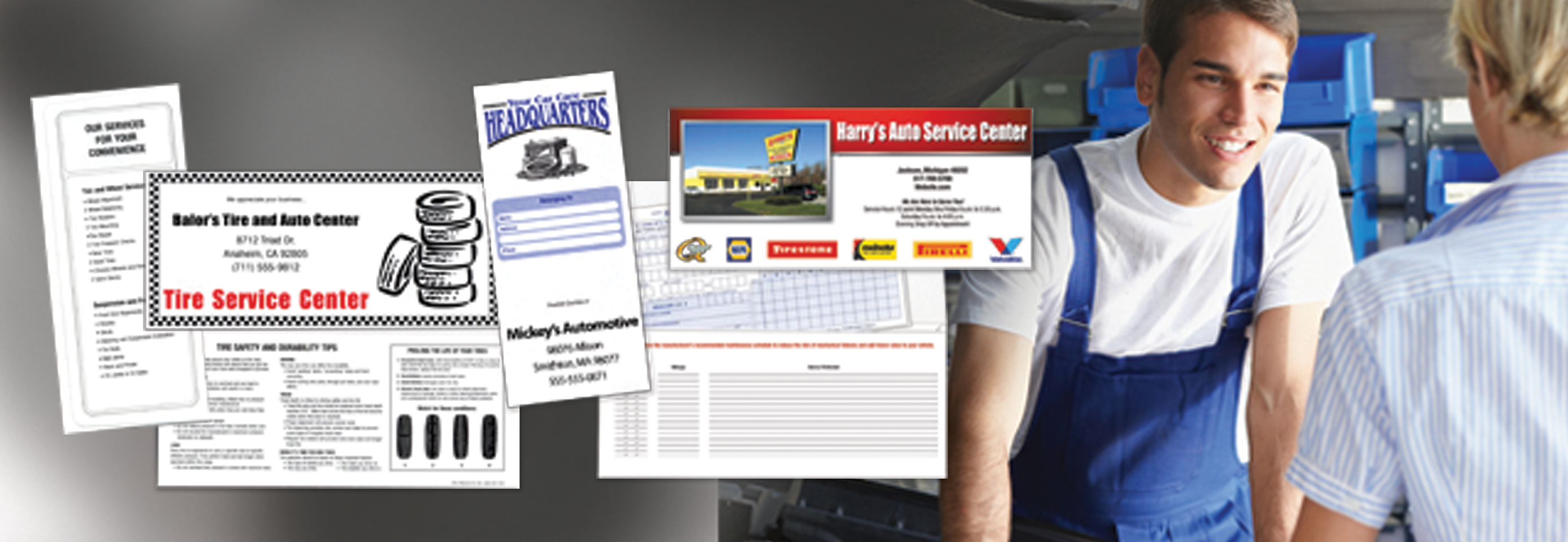 auto-service-repair-maintenance-repair-folders-receipt-car