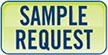 sample request button